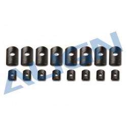 250 Blade Clips/Entretoises pour Pales (H25H003XXT)