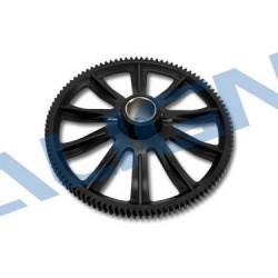 M1 Autorotation tail drive gear /104T (HN7020BAT)