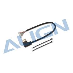 G3 Mini HDMI Signal Wire (HEPG3002T)