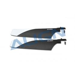 T-Rex 100 - main balde (H11001T)