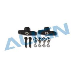 450 Plus Mixing Arm (U) (H45170T)