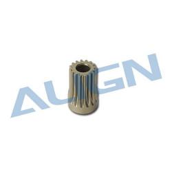 Motor Pinion Gear 16T (H55050T)