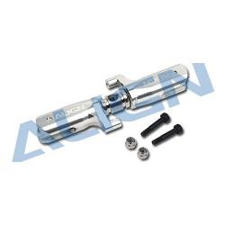 Metal Tail Rotor Holder (HN6103-00) (HN6103BT)
