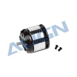 T-Rex 250 - 250MX Brushless Motor(3600KV) RCM-BL250MX (HML25M01T)