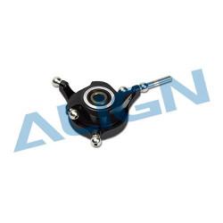 450DFC CCPM Metal Swashplate/Black (H45188T)